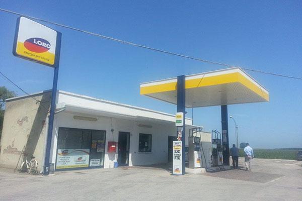 SANTA-GIULIA