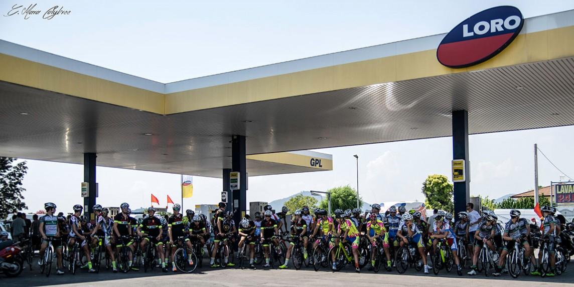ciclismo-san-pietro-viminario